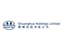 Shuanghua Holidings Limited