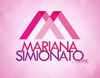 Mariana Simionato