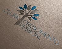 Clube de Crescimento Pessoal