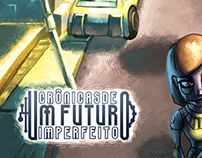 Crônicas de um Futuro Imperfeito