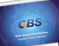 GBS Branding