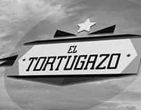 El Tortugazo