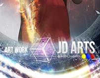 """JD ARTS"""