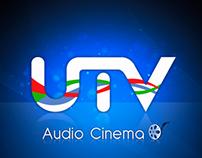 UTV movie app