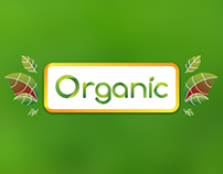 Organic – 100% Natural Juice