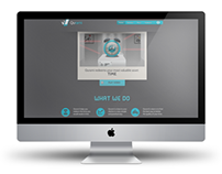 Qurami website