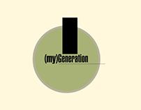 (my) Generation