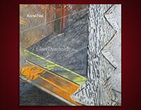 Karel Nel – Art First London 2013