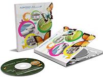 AlBaddad Garden Furniture CD