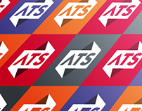 ATS Advanced Thinking Systems