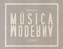 Terrassa Música Moderna