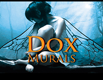 Dox Murals