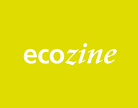 ecozine