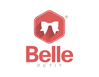 Logo | Belle Petit