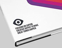 Freelance Creative