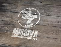 Missiva Pub