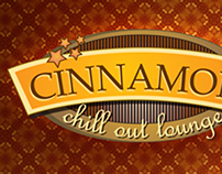 Cinnamon Lounge, Avari Hotels