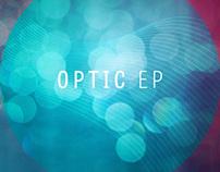 Optic EP
