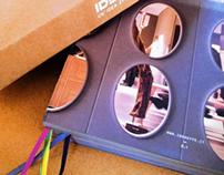 Ideaeffe - Catalog
