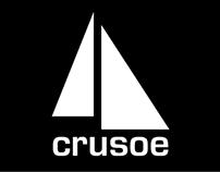Crusoe Catalogue