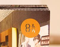 8emezzo - Postcards