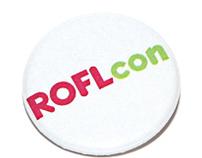 ROFLCon