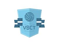 VOLLEY_BALL_CLUB_TROINEX