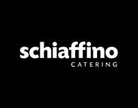 Schiaffino Catering