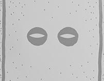 Rituals – Spew Corp