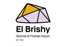 El Brishy logo