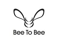 BEE_TO_BEE_IDENTITE