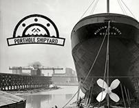 Porthole Shipyard