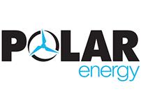 Polar Energy