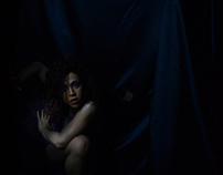 Black Box Experiment 2013