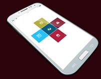 Concept App WinHeur