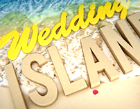 TLC Wedding Island