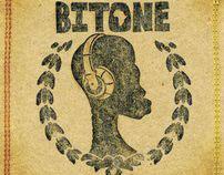 Field Recording: Bitone Troupe