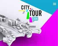 Citytv App