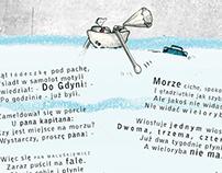 Tuwim /poems/
