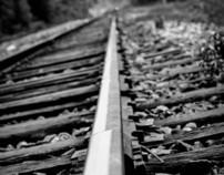 Living on the Railway