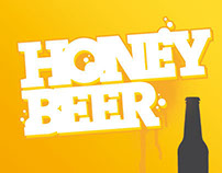 HONEY/BEER