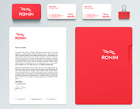 RONIN Information Technology