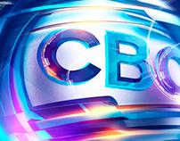 CBC rebranding