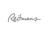 Reitmans - Habille votre beauté