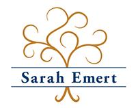 Logo - Sarah Emert