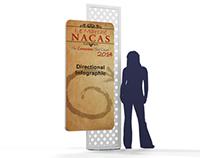 NACAS Concepts