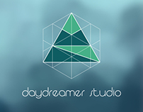 Personal Identity: Daydreamer studio