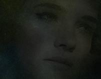Dreaming Olga