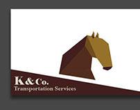 K & Co. Ltd.