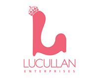 LUCULLAN